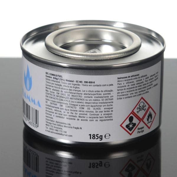 gel-combustvel-460